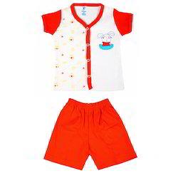 613fd1d95028 Kids Suit in Kolkata
