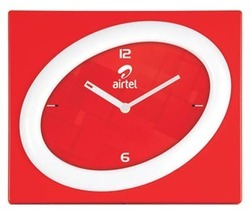 Corporate Gift Wall Clocks