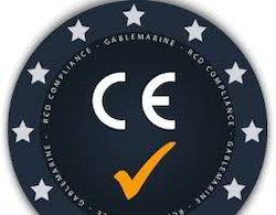 CE Marking Certification Providers