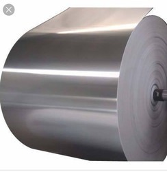 FAME Metalise Metalized Polyester Film, Pack Size: ROLL FORM