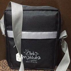 Multicolor Cotton Promotional Bags, Capacity: 1kg