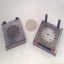RKB Stainless Steel Sheet Metal Press Tool