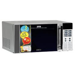 Microwave Oven Microwave Oven Suppliers Amp Manufacturers