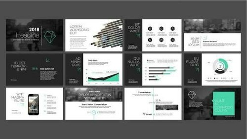 ppt presentation design presentation designing services hex