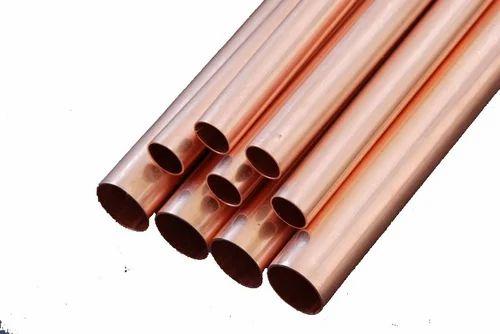 Kết quả hình ảnh cho straight copper tubes