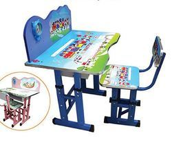 Kids Table in Kolkata, West Bengal | Children Table Manufacturers in ...