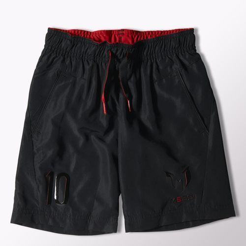 b007bfc0 Messi Shorts - View Specifications & Details of Mens Short by Adidas ...