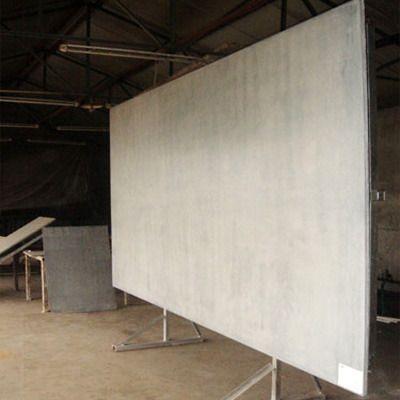 Gfrc Wall Panel At Rs 15000 Square Feet Wall Panels