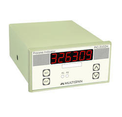 PIC-3006 Digital RPM Meter