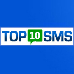 TOP 10 SMS - Best Bulk SMS Service - Service Provider from Chintal