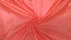 Peech Plain Pure Silk Fabric