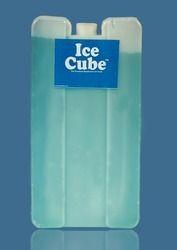 Cool Ice Gel Pack
