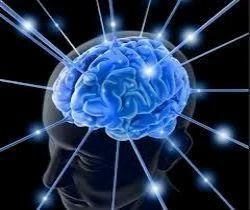 Neurology Treatment In Delhi India