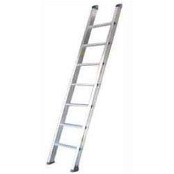aluminium step ladder. Aluminum Single Step Ladder Aluminium M