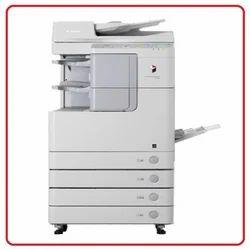 Xerox Machine, Warranty: 2-5 Years