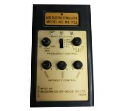 Acupuncture Needle Stimulator 3 Output