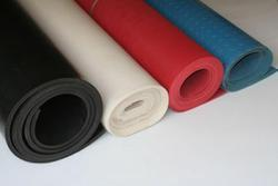 Rubber Sheets Suppliers Manufacturers Amp Dealers In Pune