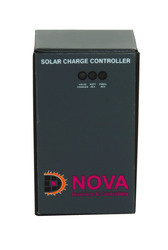 Solar Charge Controller In Hyderabad Telangana Solar