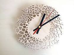Personalized Clock Personalised Clock Suppliers Traders