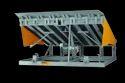 Industrial Dock Leveler