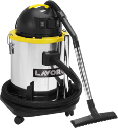 GB 50 XE Wet And Dry Vacuum Cleaner