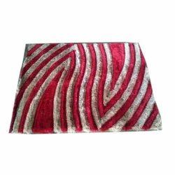 3d Shahgy Carpet