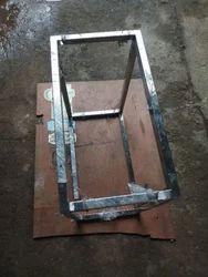 Stainless Steel Fabricators Works