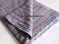Indian Garments Fabric