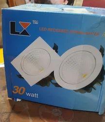 LX 30watt Cob