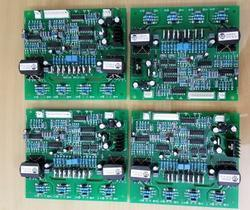 Circuit Board Assy