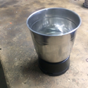 Grinder Jar