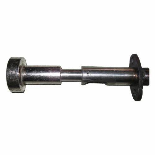 Incense Stick Piston Set