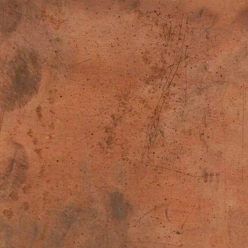 Textured Copper Sheet At Rs 620 Kilogram Textured Sheet Id 14077404788