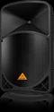 Eurolive B115w Speaker