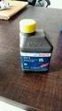 Bosch Lubricating Oil