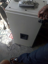 Mccb Box