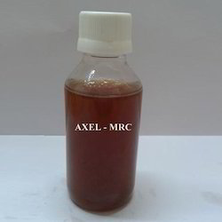 Mercerizing AXEL MRC Wetting & Penetrating Agent