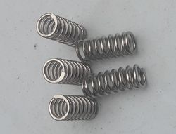 Springs for Industrial