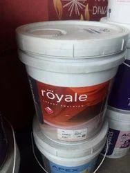 Royle Paints