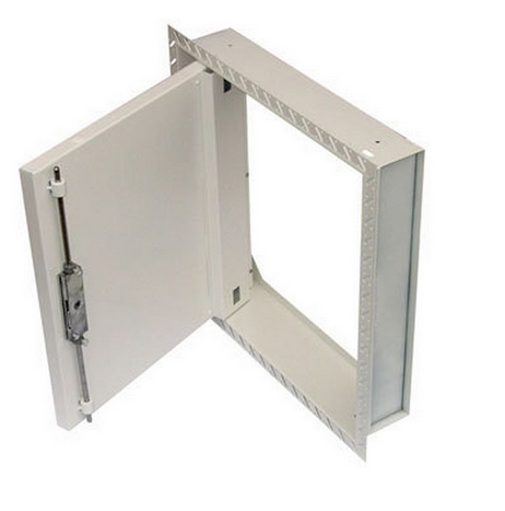 Fire Hatch Fire Roof Hatches Manufacturer From Pune
