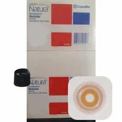 Natura Skin Barrier