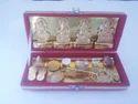 Diwali Gift - Kuber Bhandari Mahayantra