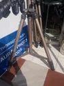 Dgital Camera Stand