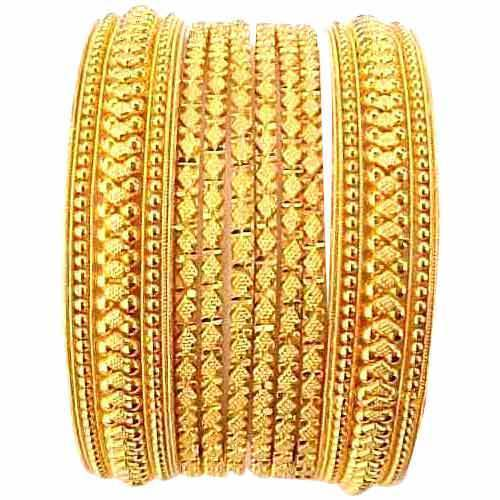 juana much leaf for designs diamond bangle bracelets how a men linked bangles gold does women jewellery lar cost bracelet