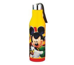 Disney Cool Energy 600 Insulated Bottle