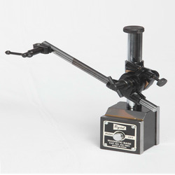 AA-1601 Heavy Duty Magnetic Base