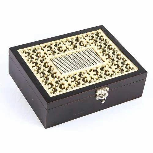 Gift Box Wedding Invitations: Wedding Invitation Box, Wooden Gift Box