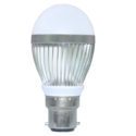 LED Aluminum Bulb 4W / 7W / 9W / 11W / 15W / 3W Candle