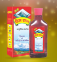 Himratna Cool Oil