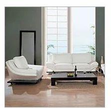 Sofa Set In Faridabad सोफा सेट फरीदाबाद Haryana Get